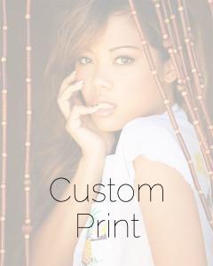 customprint